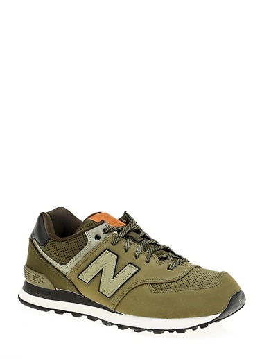 574-New Balance